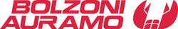 BOLZONI_AURAMO_Logo_CMYK_109[1]