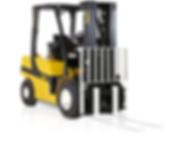 GDPGLP20-35VX-Diesel-LPG-Forklift-Truck-