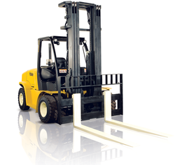GDPGLP80-90VX-Diesel-LPG-Forklift-Truck-