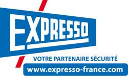 logo_22084[1]