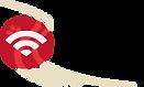 logo_jcfw.png