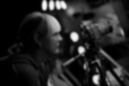 Teele behind the lens.jpg