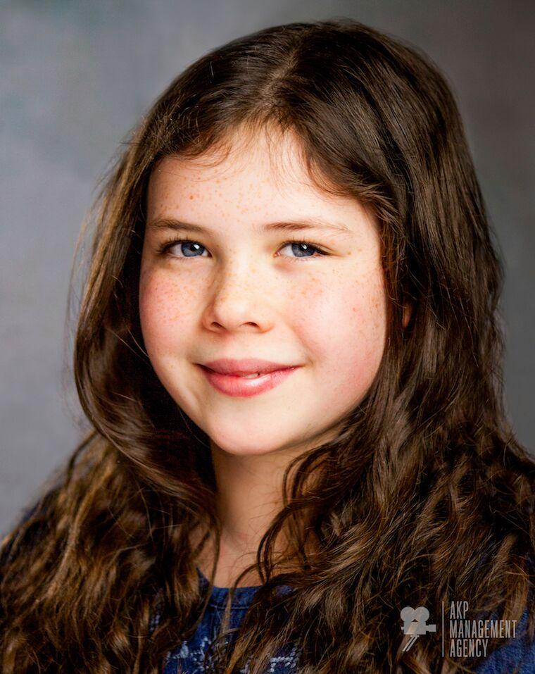 Emma Pearson
