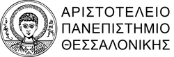 AUTH_(logo)