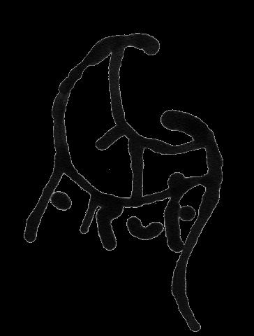 FRUE_ロゴ (2).png