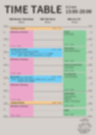 WW_timetable_3_page-0001.jpg
