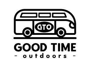 GTO_tate_W257xH364mm_white - tomotaka ka