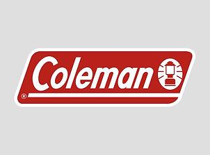 coleman_logo_red_ol_0713_page-0001.jpg