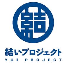 logo - 野口純一.bmp