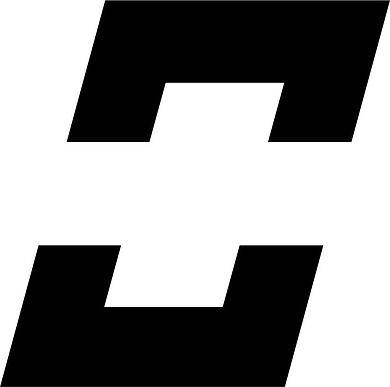 OPF Logo 01 (1).jpg