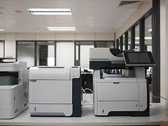 Line-of-printers-1.jpg