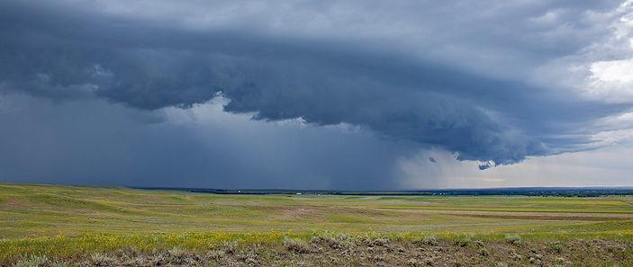 aaIMG_2033 prairie storm 1 BANNER.jpg