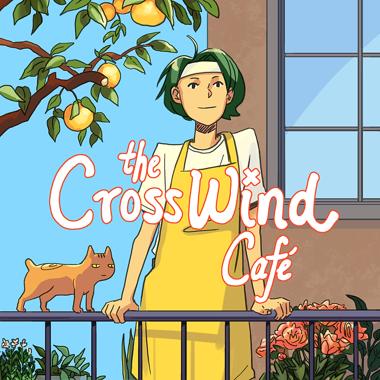 Crosswind Cafe Cover.png