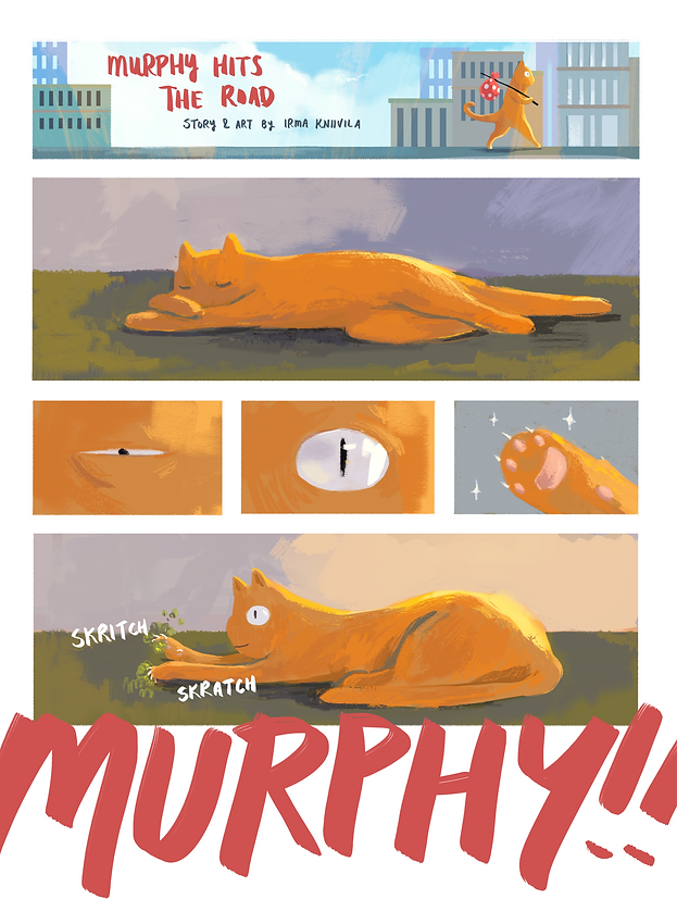Murphy Hits the Road 1.png
