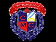 Copia de CIMDIP (1).png