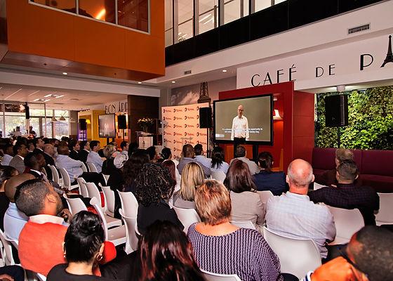 Corporate Presentations.JPG