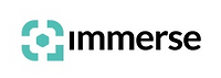 Immerse_Logo.png