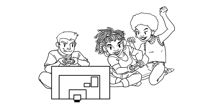 Gamers_Outline.png