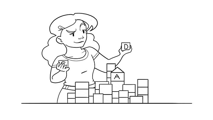 Learning_Architect_Outline.png