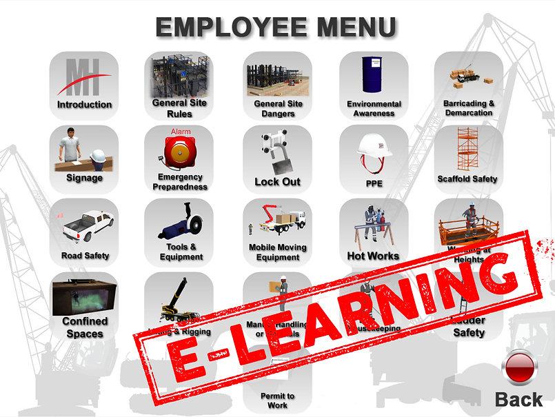 e_Learning_BLOG.jpg
