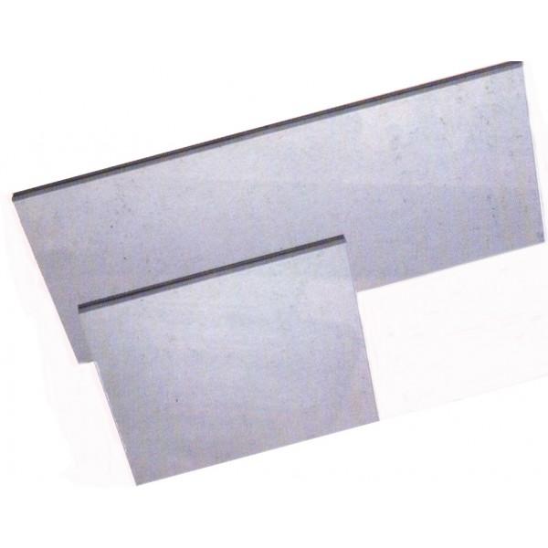 2heat-lt-panelen-met-korrelcoating