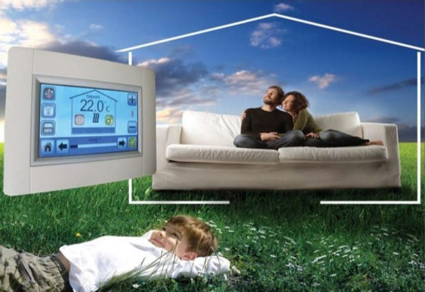 watts-vision-infraroodpanelen-setplugin-