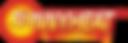 sunnyheat_logo[1].png