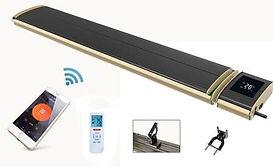 NEO B wifi (2).jpg