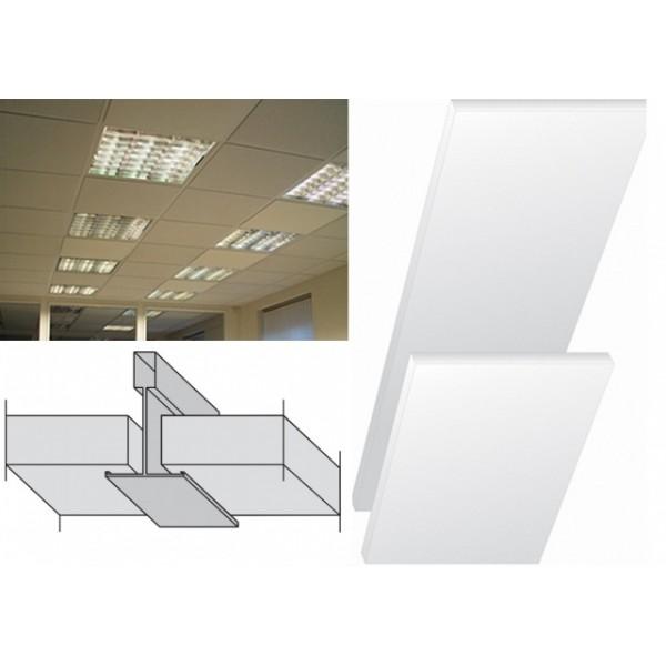 2heat-lt-panelen-met-korrelcoating2