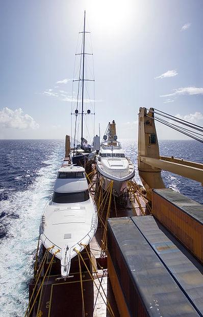 yacht delivery transport vessel.jpg