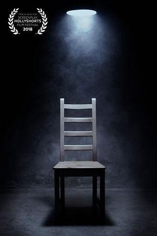 The Seat Original.jpg