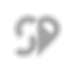 Studio Lovelock Logo_edited_edited_edite