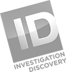InvestigationDiscovery%20Logo_edited.png