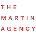the martin agency.png