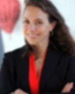 Suzanne Brown headshot.jpg