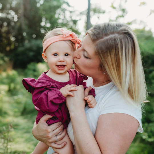 Mommy and Maddy - shelby gribeck.jpg
