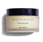 BC Cleansing Balm_edited.png