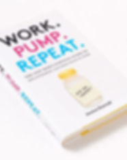 work pump.jpg