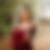 Screen Shot 2018-10-19 at 9.17.39 PM.png