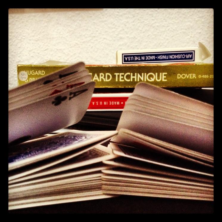 Expert Card Technique.JPG