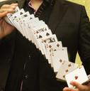 magia cartas.JPG