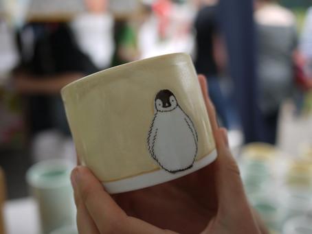 SKT Ceramics Studio Sale on Wednesday & Sunday