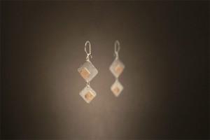 Shaya NYC Brooklyn Earrings
