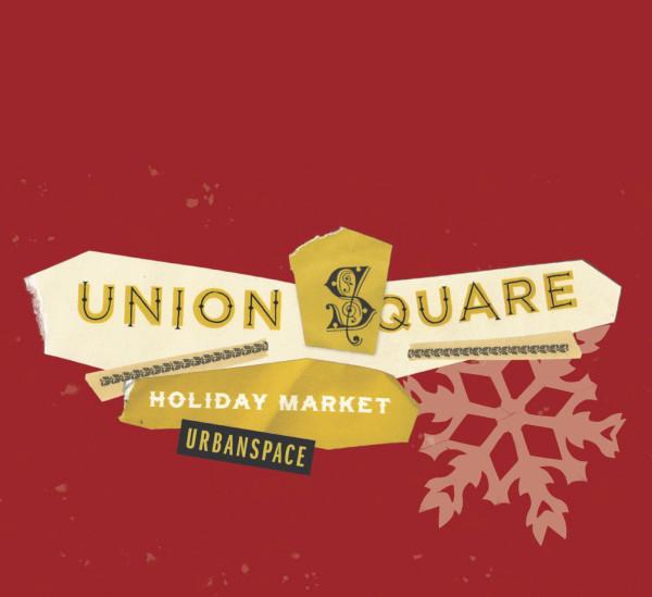 Union-Square-Cover