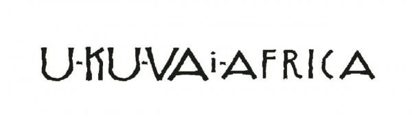 Ukuva Logo_V1