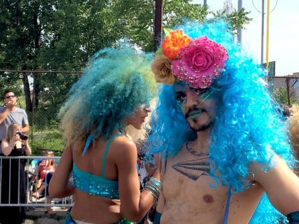 Blue Hair Merman - 2014-06-21 at 15-41-31