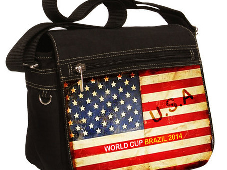 Weekend Market Picks June 21 & 22, 2014: INSIDERS1 World Cup Collection
