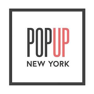 Pop Up NY