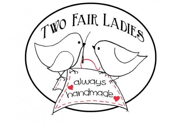 Two Fair Ladies