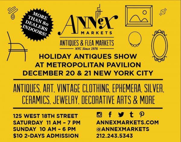 annexmarkets_holiday_show